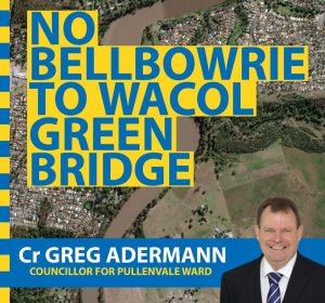 Bellbowrie-green-bridge