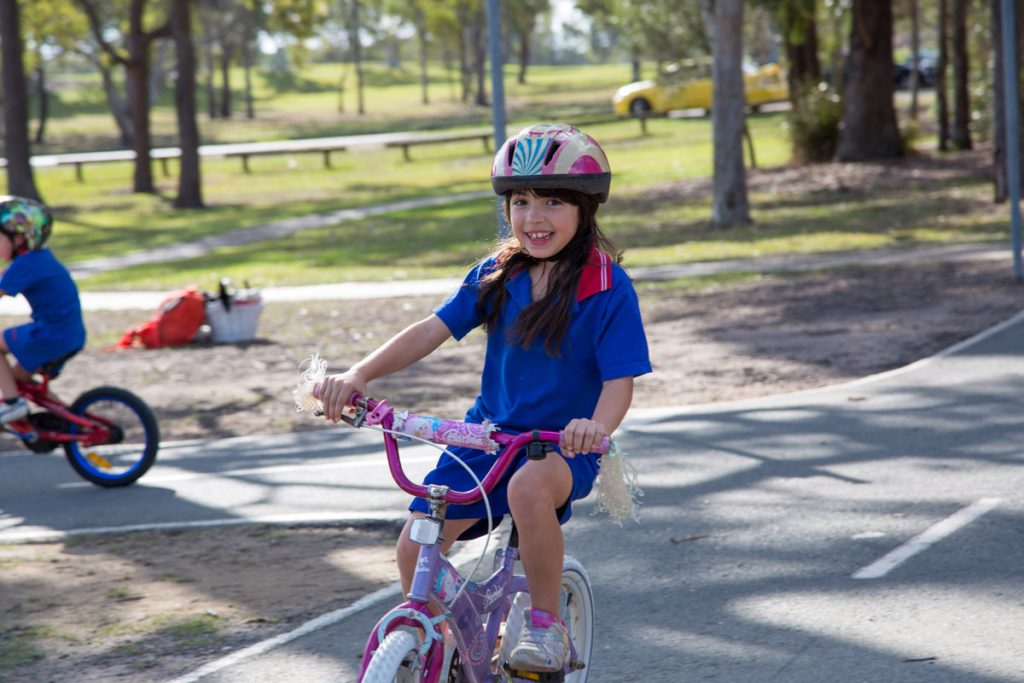 learning-to-ride-bellbowrie