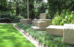 brisbane-botanical-gardens-sculpture