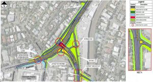 indooroopilly-roundabout-upgrade-plan