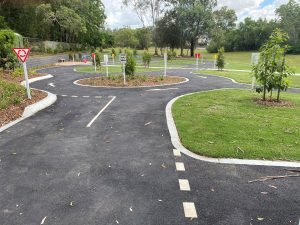 Pullenvale-Ward-–-New-Park-Facilities