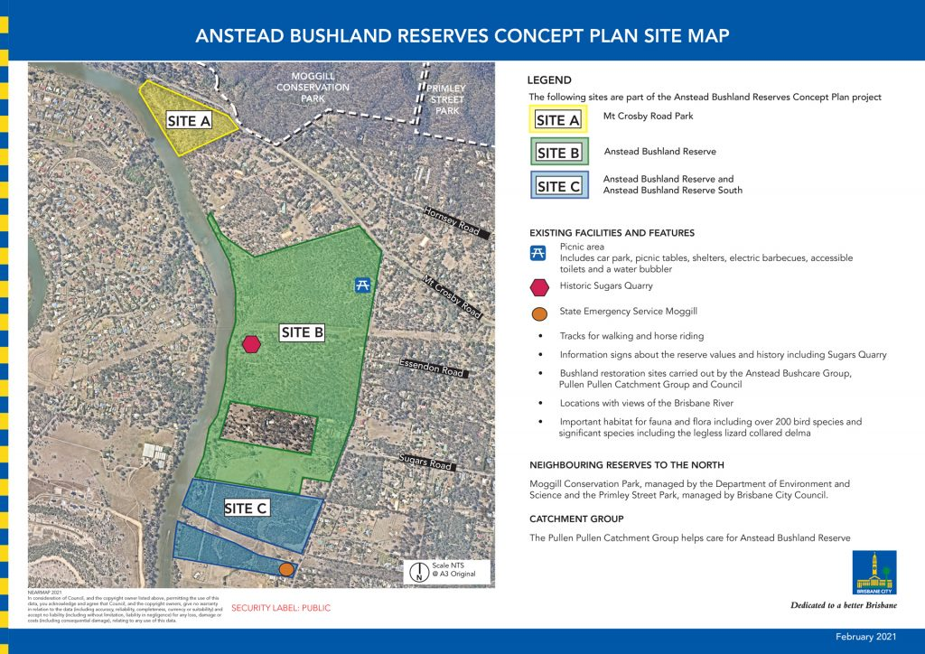 LND-Anstead-Bushland-Reserves-concept-plan-site-map—Consultation