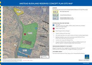 LND-Anstead-Bushland-Reserves-concept-plan-site-map—Consultation