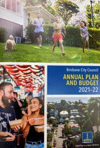 Budget-book-2021